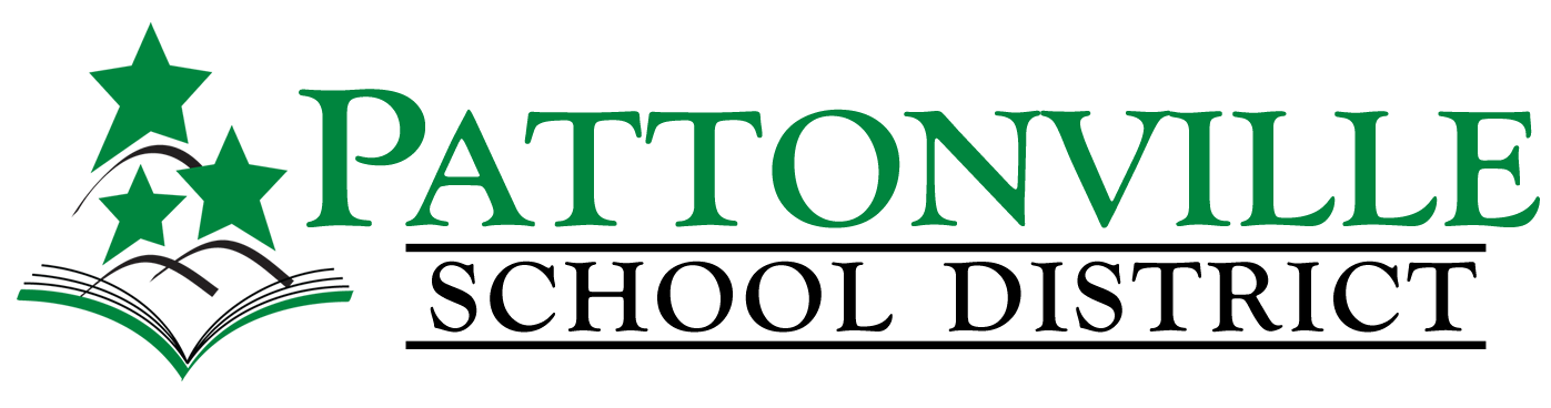 Pattonville Alumni